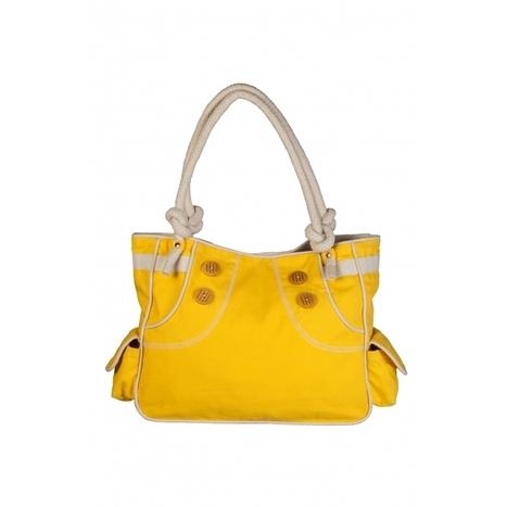 Malvinia | Fashion Bags For Women | Scoop.it
