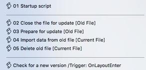 How to update native iOS App created with FileMaker iOS App SDK? | Filemaker Info | Scoop.it