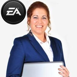 Ofertas de trabajo en todo el mundo con Electronic Arts   Innovación y Empleo   Scoop.it