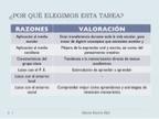 lascompetenciasbasicas.org Alberto | Bibliotecas Escolares: Destrezas de información y Herramientas relacionadas | Scoop.it