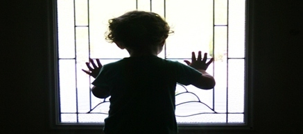 InCultureParent | Autism and Multilingualism: A Parent's Perspective | Special Needs, Special Creativity | Scoop.it