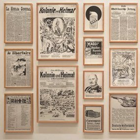 MALBA - Museo de Arte Latinoamericano de Buenos Aires - Exposiciones|Actuales | Draft | Scoop.it