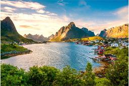 Voyage nature - Ecovoyageurs.com | TOURISME Responsable et Durable | Scoop.it