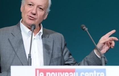Jean-Marie Cavada : « Il n'y a pas de culture sans économie de la culture » | culture2012.org | Danse Contemporaine | Scoop.it