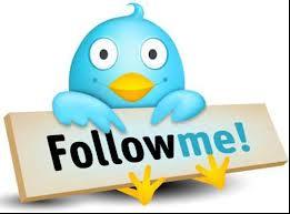 Twitter ganha galeria de fotos e melhoria na segurança | Tecnologia e Comunicação | Scoop.it