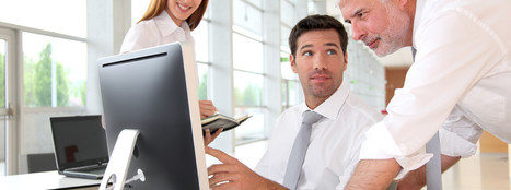 Same Day Cash Loans- Meet Your Unplanned Needs and Expenses with Ease!   No Credit Check Loans Australia   Scoop.it