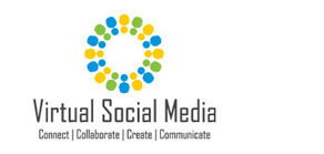Pinterest for Business Promotion | Social Media for Alberta Businesses | Scoop.it