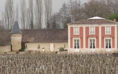 Les vins et les châteaux du Bordelais attirent les investisseurs ... - RTL.fr   Autour du vin   Scoop.it