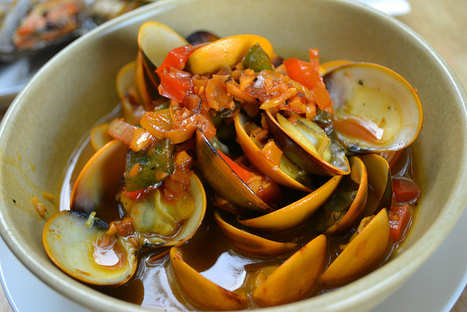 What to Expect In a Good Singapore Restaurant   Best restaurants in Singapore   Scoop.it