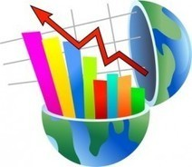 Una bussola per la statistica del turismo | GH WebNews | Scoop.it