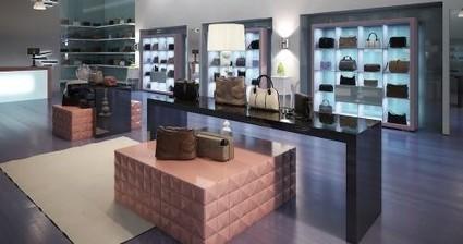 Ces PME qui réussissent en ouvrant des boutiques à l'étranger – Entreprendre.fr | Centre des Jeunes Dirigeants Belgique | Scoop.it