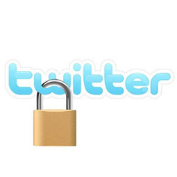 Twitter refuerza la seguridad en sus emails para protegerse de cibercriminales | Twitter como Herramienta en Educación | Scoop.it
