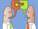 mappingrama blog: Pourquoi le Mind Mapping est-il aussi bénéfique pour l'Enseignement-Apprentissage ? | Medic'All Maps | Scoop.it