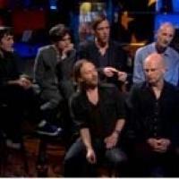 "Media : WATCH: Radiohead Play ""The Colbert Report"" | indiemusic | Scoop.it"