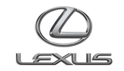 Case Study of Toyota: Birth of Lexus | MBA Knowledge Base | mba | Scoop.it
