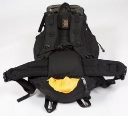 Teton Sports Scout 3400 Internal Frame Backpack Review | Best Internal Frame Backpacks | Scoop.it