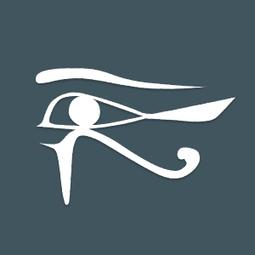 Récits d'Egypte | Arts et FLE | Scoop.it