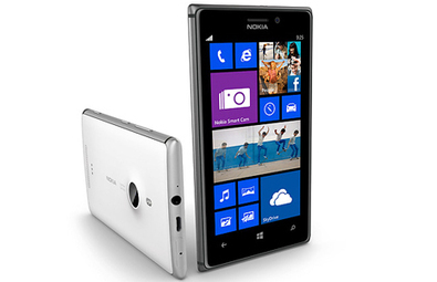Nokia Lumia 925 Specifications and Review – Trusted Review ~ Namaste Jee | NamasteJee | Scoop.it
