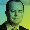 The 2013 Tech 50: David Craig | Leadership Entrepreneurship Business | Scoop.it