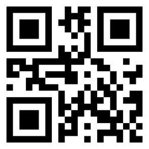 QR Codify: The Easy QR Code Generator   Technology and Education Resources   Scoop.it