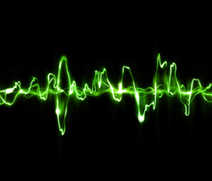 Talk This Way: Tips to Recording Good Quality Audio Narration | Wiki_Universe | Scoop.it