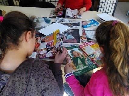 Aprender inglés a través de la cultura - Educación 3.0 | FOTOTECA LEARNENGLISH | Scoop.it