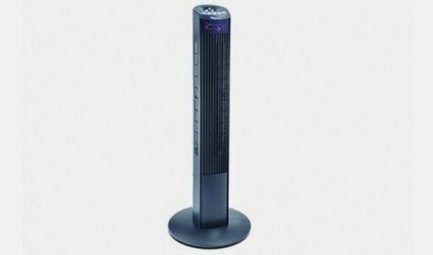 Toyomi Tower Fa | Online Singapore Shopping | Scoop.it