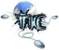 Recopilación de artículos publicados sobre las TIC | Herramientas y Recursos Web 2.0 | Scoop.it
