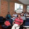 Ciencia, Tecnología e Innovación para Cundinamarca.