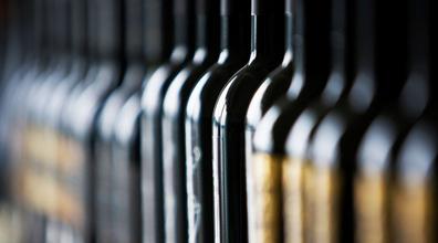 Frequent flyer hack: free membership in Qantas Epiqure wine club | Wine Club | Scoop.it