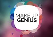 Avec Makeup Genius, L'Oréal propose de connecter la beauté en réalité augmentée | App | Scoop.it