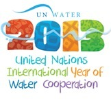 global education resources from LMERC - Water | GEP Water resources | Scoop.it