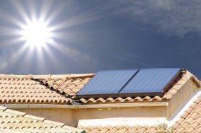 Travaux d'aménagement, de mise aux normes | Économie d'énergie, quels sont les travaux à privilégier ?  | | IMMOBILIER 2015 | Scoop.it