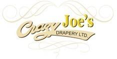 Curtains & Drapery Toronto, Custom Made Draperies & Curtains | Crazy Joe's DraperyCrazy | Curtains Mississauga | Scoop.it