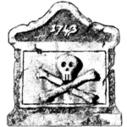 Acte pas banal : une inhumation mouvementée au XVIIIe siècle | Yvon Généalogie | GenealoNet | Scoop.it