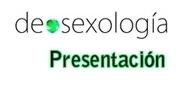 Revista sexología científica | Educación sexual | Scoop.it