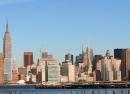 New York City Building Energy Benchmarking Results a First : Greentech Media | Développement durable et efficacité énergétique | Scoop.it