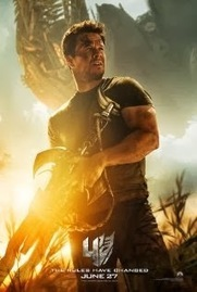 TRANSFORMERS 4 Movie Preview: Transformers 4 Age Of Extinction Will Continue The Larger Robot Storyline From The First Three Installments. | New Movies | Movie News | Movie Reviews | Movie Previews... | Hollywood | Scoop.it
