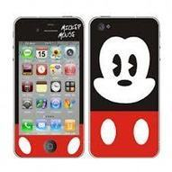 iphone 5 accessories wholesale | wholesale iphone accessories | Scoop.it