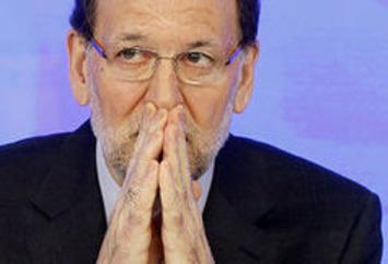 Las debilidades del PP: Paro, despilfarro... ¿y corrupción? | Partido Popular, una visión crítica | Scoop.it