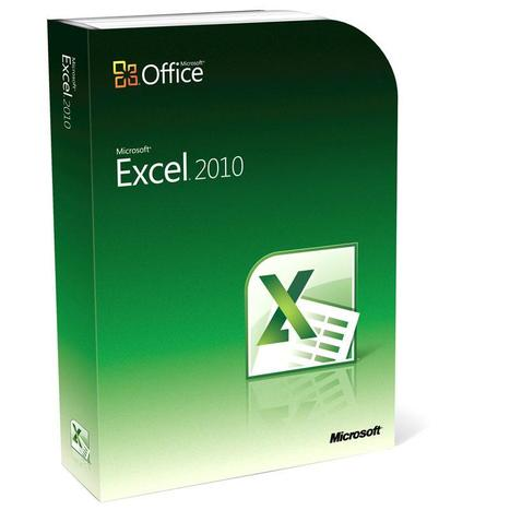 (PDF) Télécharger Support de cours Excel 2010 gratuit | Time to Learn | Scoop.it