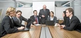 Pros y contras de trabajar con 'Millenials' | Compensación y Empresa | Scoop.it