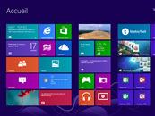 [Astuce] Installation de #Windows 8 : comment éviter de taper votre clef | Geeks | Scoop.it