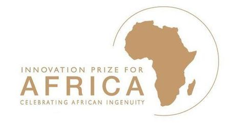 10 African Innovators selected as finalists for the Innovation Prize for ... - Bella Naija | business ideas | Scoop.it