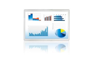 3 Online Social Media Evaluation Tools to Measure Your Impact Online | AtDotCom Social media | Scoop.it