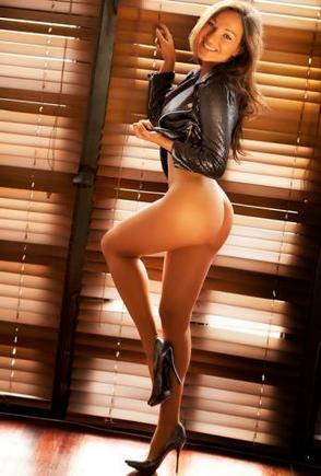 Monica Escorts Kuwait - High Class Companions | Call Your Escort Agency in Barcelona Spain | Scoop.it