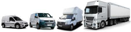 Get Business Vehicle Insurance Policy | AutoInsurance | Scoop.it