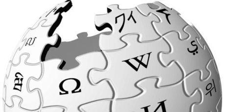La DCRI accusée d'avoir forcé illégalement la suppression d'un article de Wikipédia