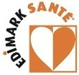 Edimark Santé : Article - Mélanomes - Toujours en augmentation | Les mélanomes | Scoop.it