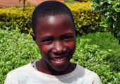 UNGEI - Rwanda - A brighter future for Rwanda's girls | Africa: It's NOT a Country! | Scoop.it